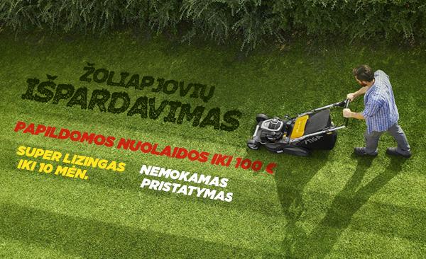 http://www.bigbox.lt/Smulki-buitine-technika/Zoliapjoves/